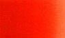 ホルベイン透明水彩絵具バーミリオンヒュー