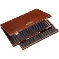 レンブラントソフトパステル150色用エンプティボックス